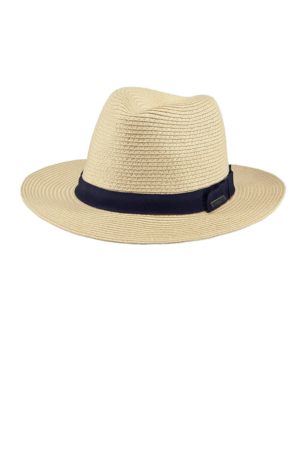 Barts Aveloz Hat, Ecru