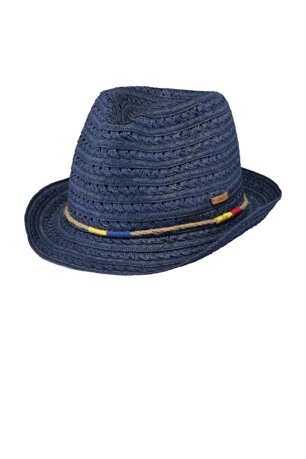 Barts Bartica Hat marine, Marine