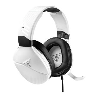 Ear Force Recon 200 gaming headset wit