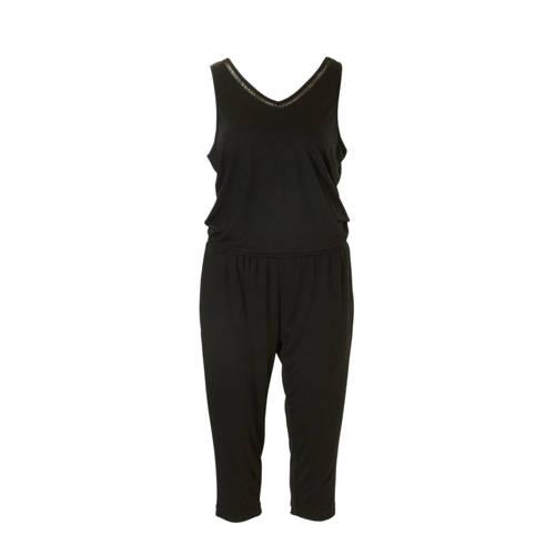 whkmp's beachwave jersey jumpsuit met recycled polyester (Waste2Wear) kopen