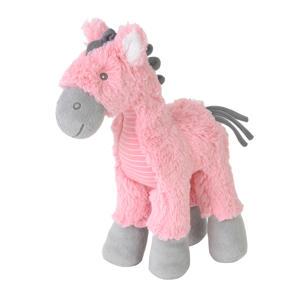 Horse Hadel knuffel 24 cm