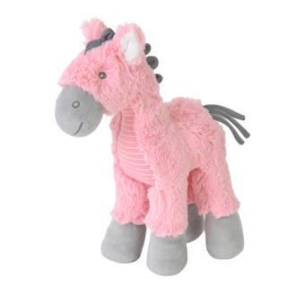 7c6dea9de61bdc Happy Horse bij wehkamp - Gratis bezorging vanaf 20.-