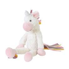 Unicorn Yara  knuffel 32 cm