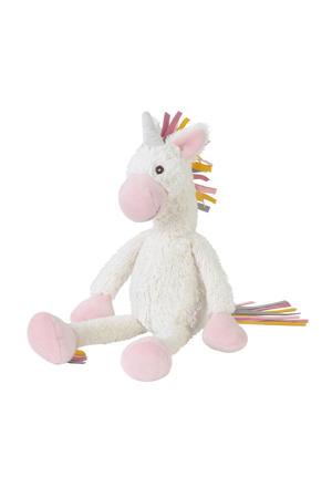 Unicorn Yara knuffel 42 cm