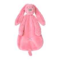 Happy Horse Deep Pink Rabbit Richie Tuttle knuffel 25 cm