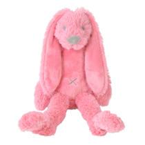 Happy Horse Tiny Deep Pink Rabbit Richie knuffel 28 cm