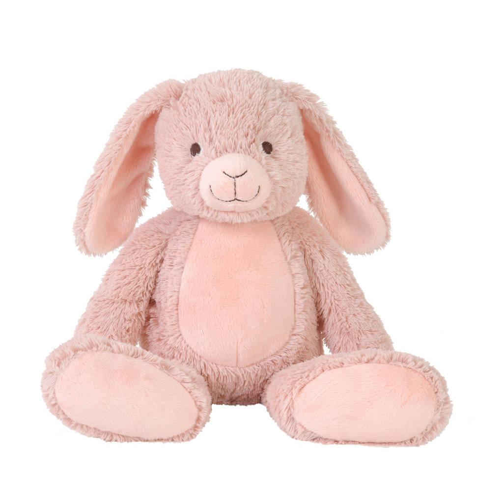 Happy Horse Big Rabbit Rosi knuffel 36 cm