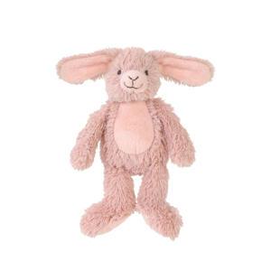 Rabbit Rosi knuffel 18 cm