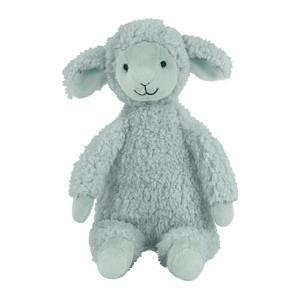Lamb Lex  knuffel 30 cm