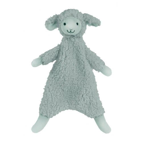 Happy Horse Lamb Lex Tuttle knuffel 23 cm kopen