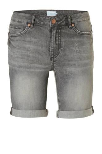 Korte Broek Dames Jeans.Dames Korte Broeken Bij Wehkamp Gratis Bezorging Vanaf 20