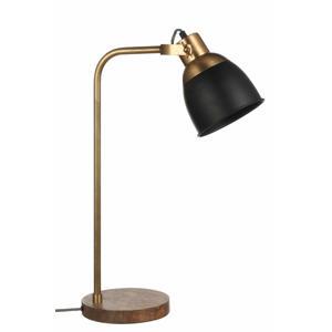 bureaulamp Jerom