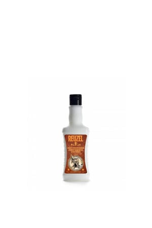 Holland's Finest Daily Conditioner - 350 ml