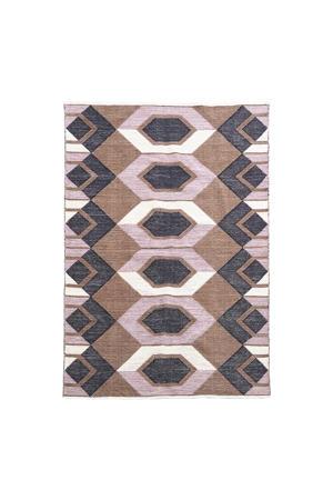 vloerkleed Art  (230x160 cm)