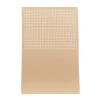 memobord (90x60 cm)