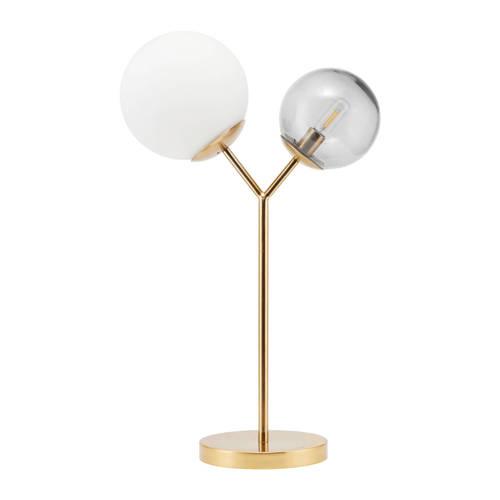 House Doctor tafellamp Twice kopen