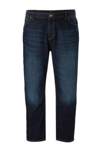 River Island Big & Tall jeans (heren)