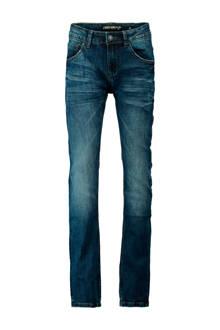 slim fit jeans Ybsem