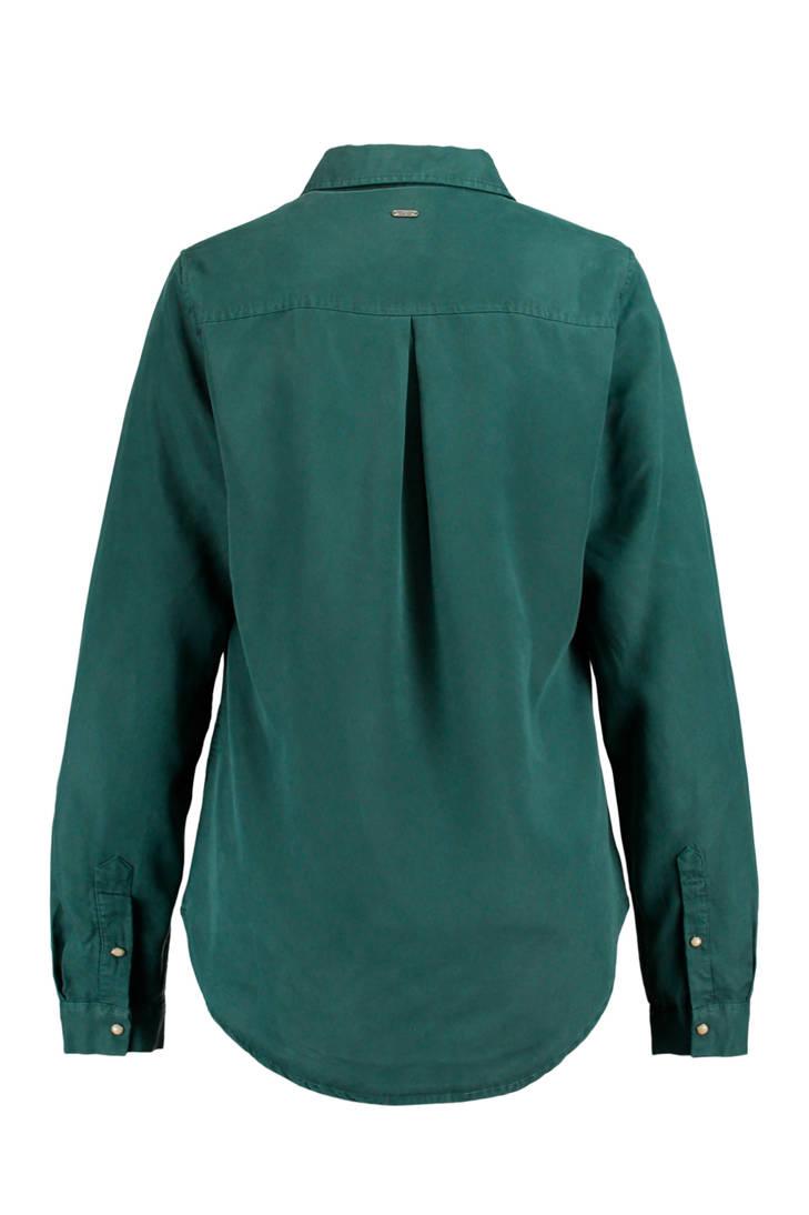 America Today Balou Today Balou Balou America blouse America groen Today groen blouse blouse groen pp6qrg4w