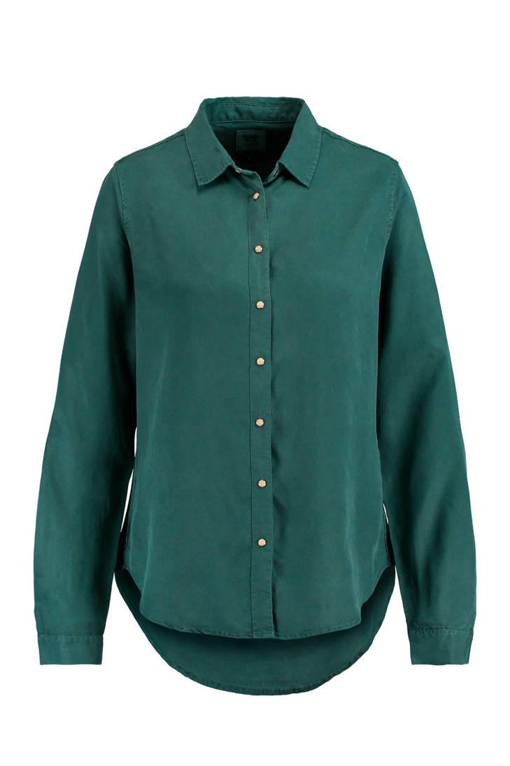 groen Today blouse America blouse groen blouse America Balou Today Balou Today America Balou groen America SPEwq7w