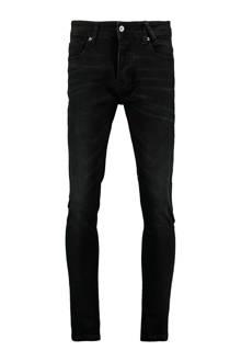 low waist slim fit jeans Ryan