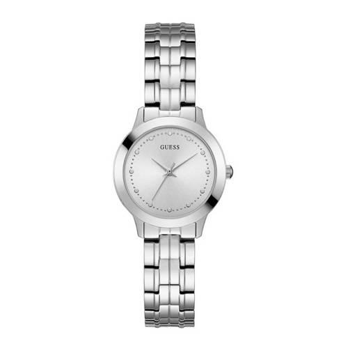 GUESS horloge - W0989L1 kopen