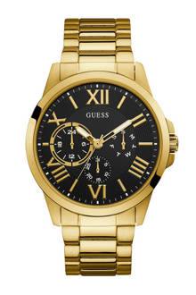 horloge - W1184G2