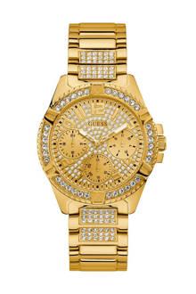 horloge - W1156L2