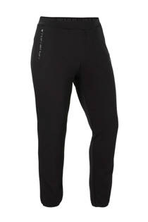 Only Play Curvy sportbroek zwart (dames)