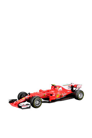 Ferrari F1 modelauto 1:43