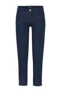 Didi push-up jeans (dames)
