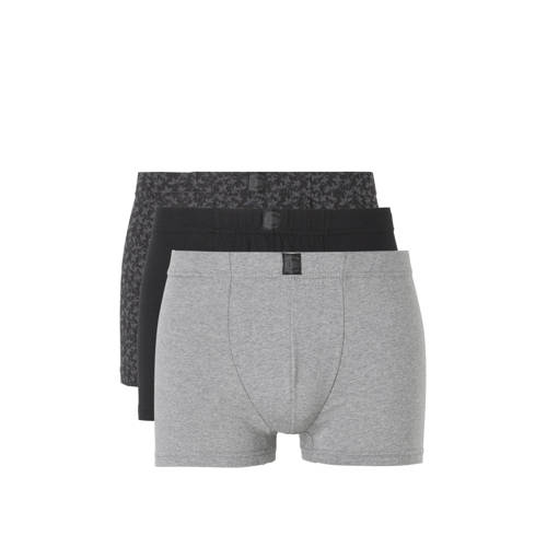 boxers set van 3