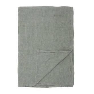 tafelkleed (140x240 cm)