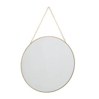 spiegel (Ø38 cm)