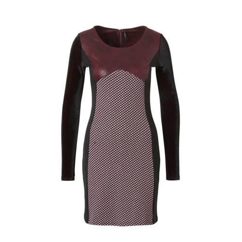 6dcd504eec1669 Aanbieding  Feest jurken van Morgan Esprit Mango kopen met korting