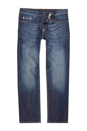 Big & Tall 5-pocket jeans