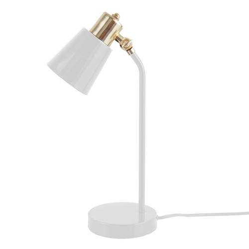 Leitmotiv tafellamp Classic kopen