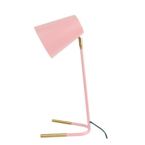 Leitmotiv tafellamp Noble kopen