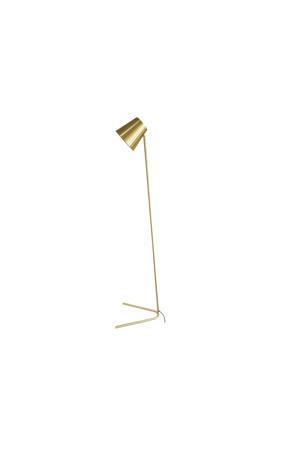 vloerlamp Noble