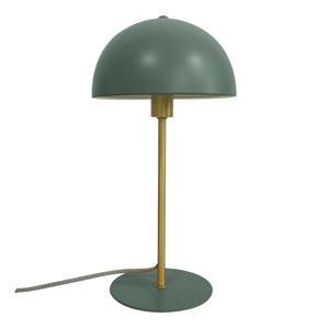 tafellamp Bonnet