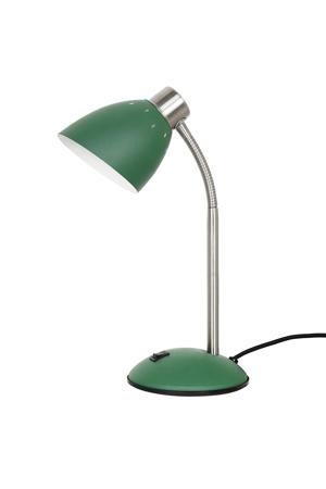 bureaulamp Dorm