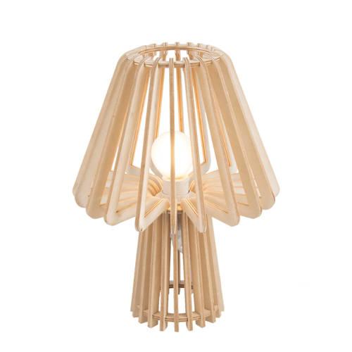 Leitmotiv tafellamp Mushroom kopen