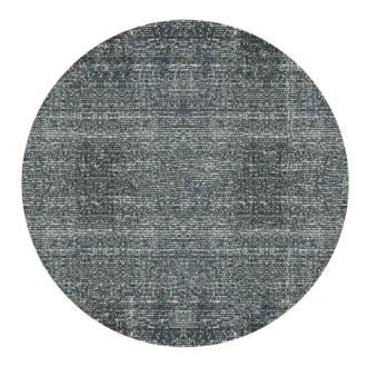 vloerkleed  (Ø150 cm)