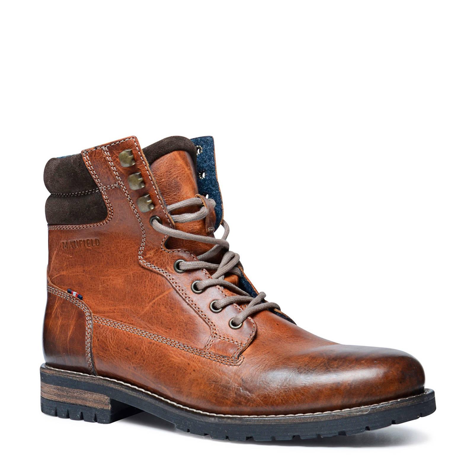 Heel Heren Gratis 20Korting Boots Op Veel Bij Laarzenamp; Wehkamp vN80nwm