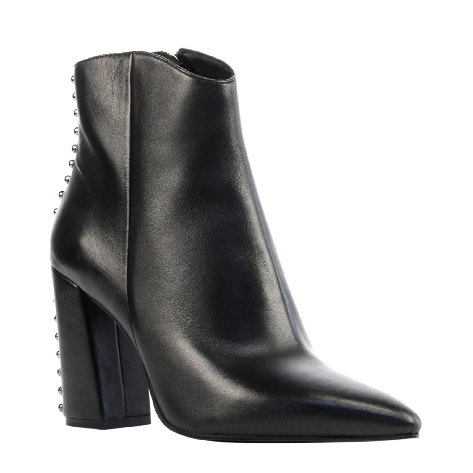 d3e4fab4356 Wannahaves - schoenen bij wehkamp - Gratis bezorging vanaf 20.-