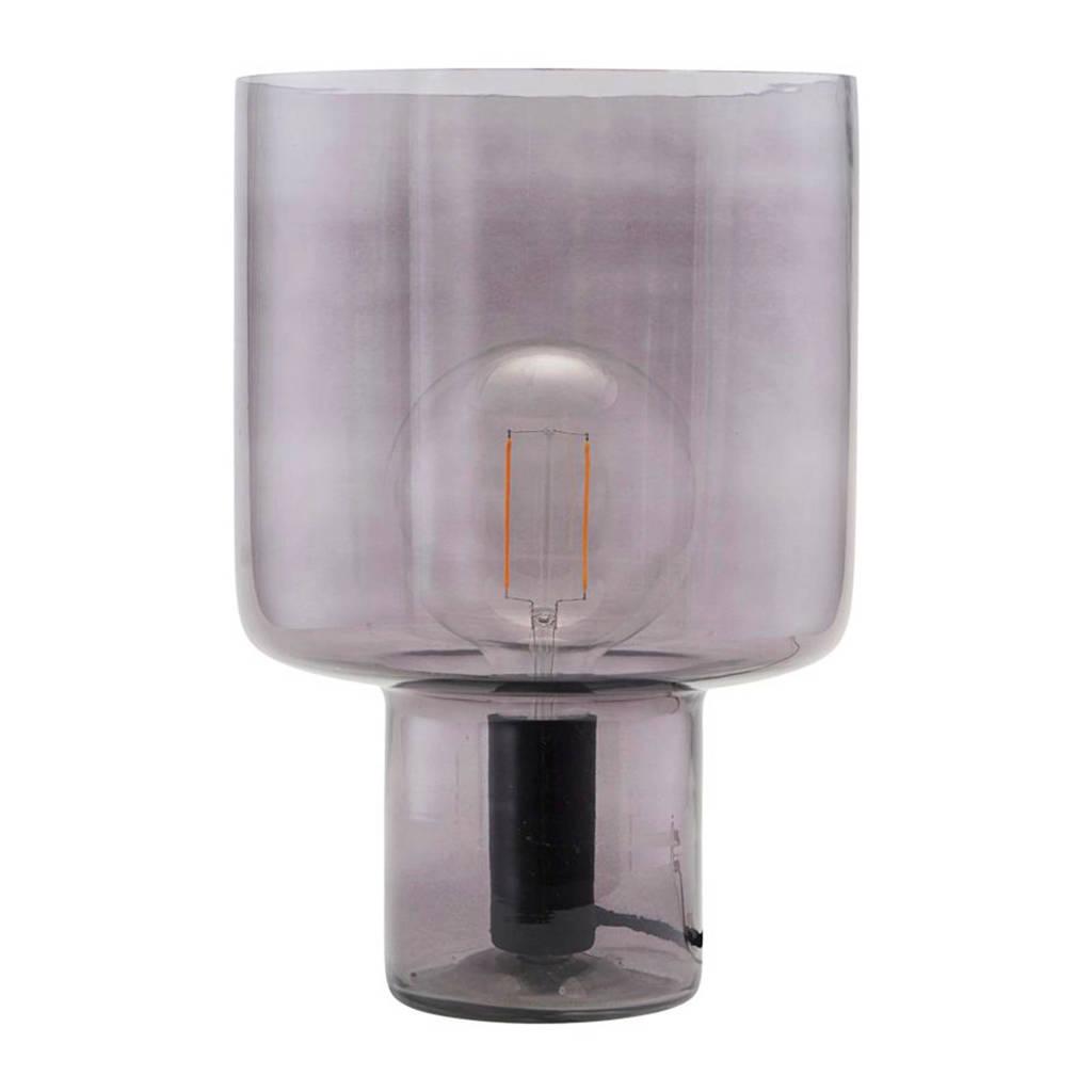 House Doctor tafellamp Otto, Grijs