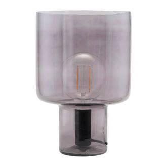 tafellamp Otto