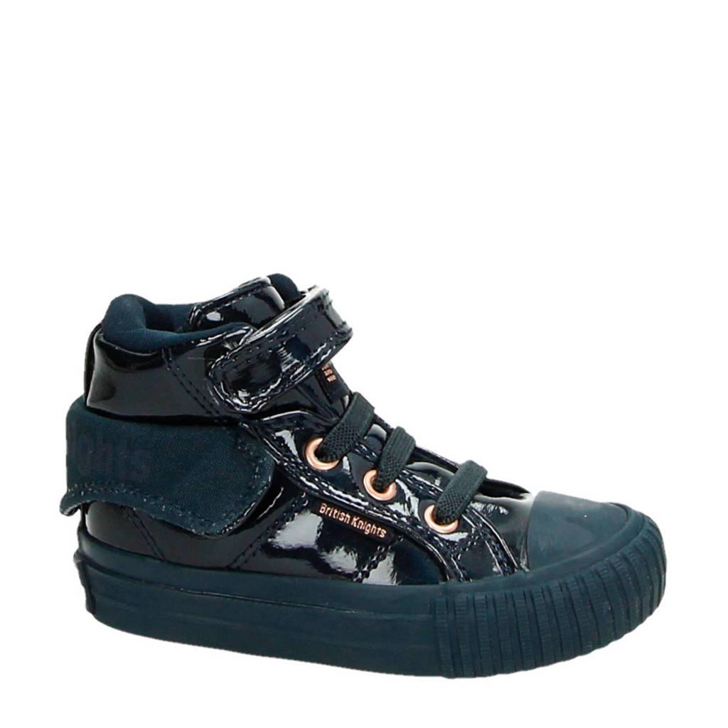 British Knights  sneakers, Blauw