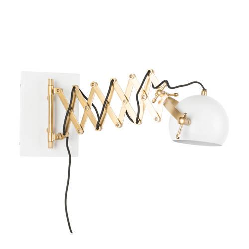 Wandlamp Sarana kopen