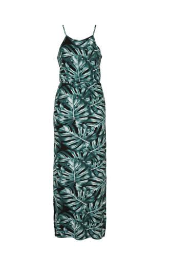 a3ddad0044d70c whkmp s beachwave kleding bij wehkamp - Gratis bezorging vanaf 20.-